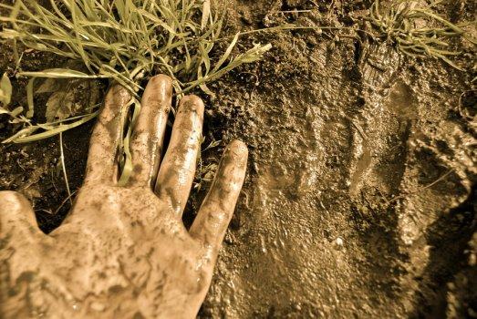 muddy_hand_print_by_bluealuminum-d2zwzob.jpg